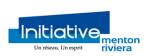 Boutique éphémère, Initiative Menton Riviera, FINANCEMENTS, Auto- entrepreneur