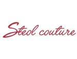 Steol Couture
